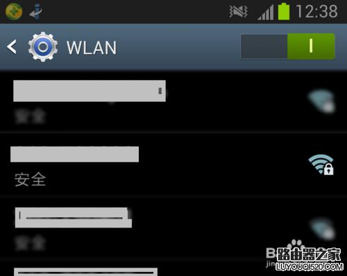 小米隨身WIFI怎么用